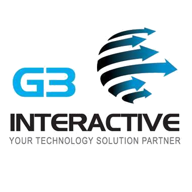 G3 Interactive India